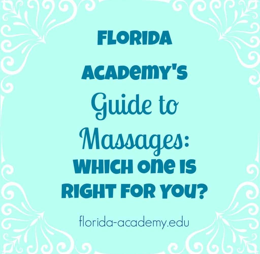 the-massage-guide