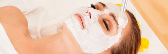 Skin Care School Skills