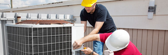 hvac-job-training-choice