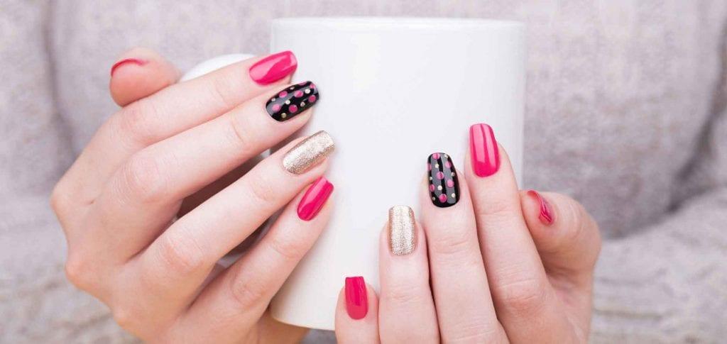 nail-design-ideas