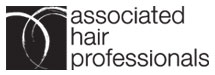 Associated Hair Professionals logo
