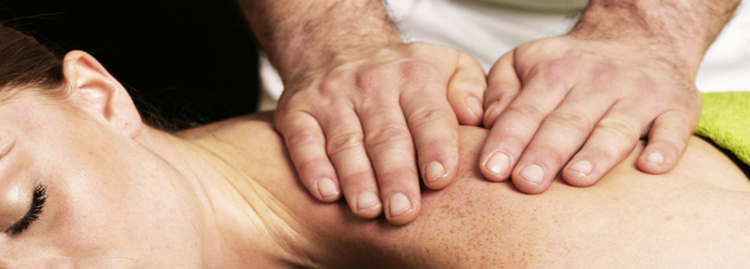 Massage Therapy, Why Massage Therapy, Shoulder Pain, Pain Reliever, Massage Therapy Program, Florida Academy
