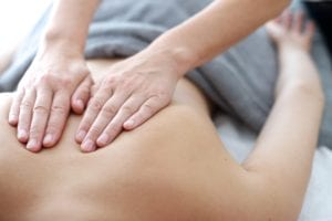 Massage Therapy Program Florida