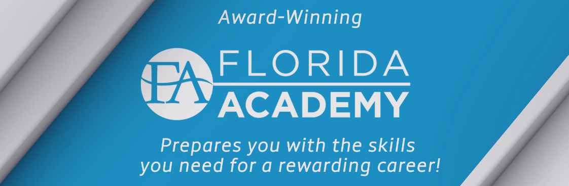 Florida Academy Beauty School