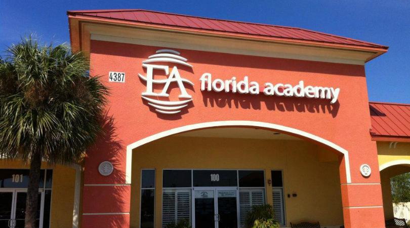 Florida Academy HVAC Trade Programs