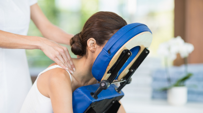 Massage Therapist Certification in Florida: What You Need ...