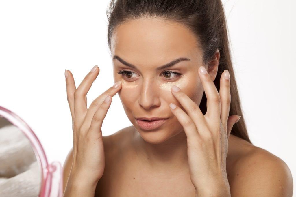 Facial Skin Care - Florida Academy