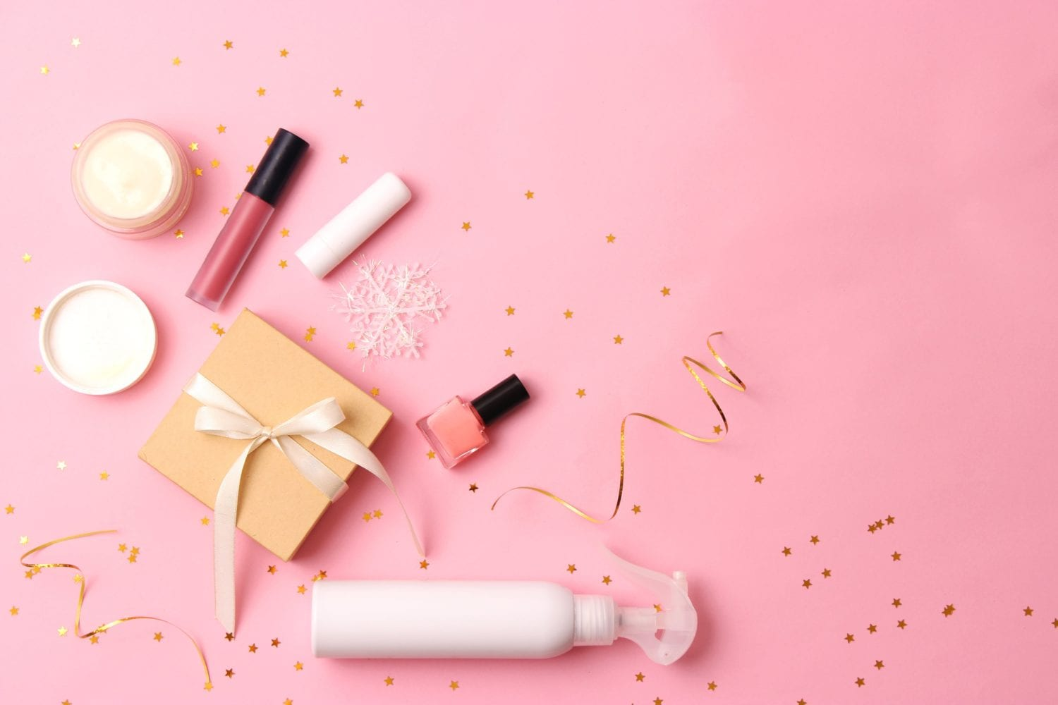 Holiday-Makeup-Trends2019