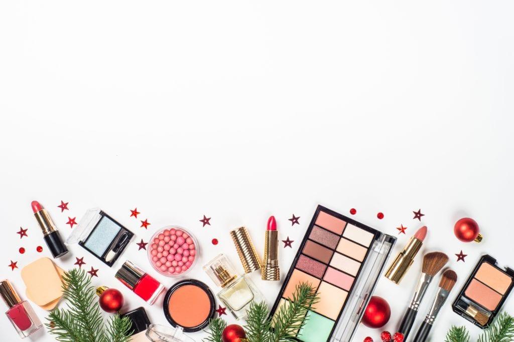 Makeup-CosmetologyProgram