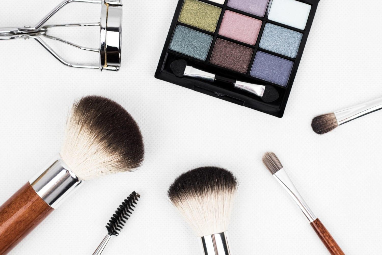 CosmetologyAlumniSpotlight - FloridaAcademy