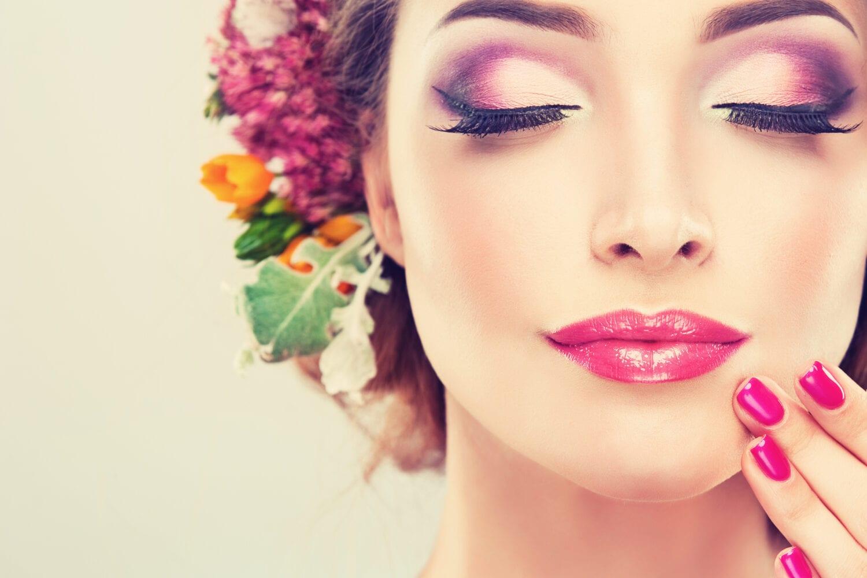 Spring-Makeup-Trends-2020