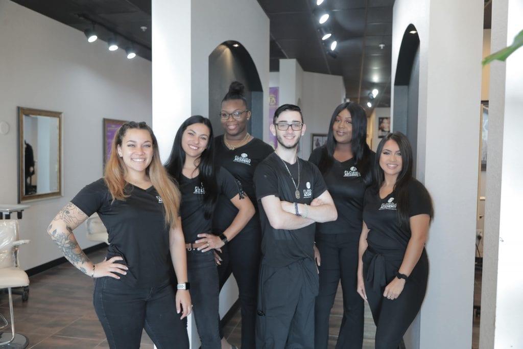 florida-academy-cosmetology-program