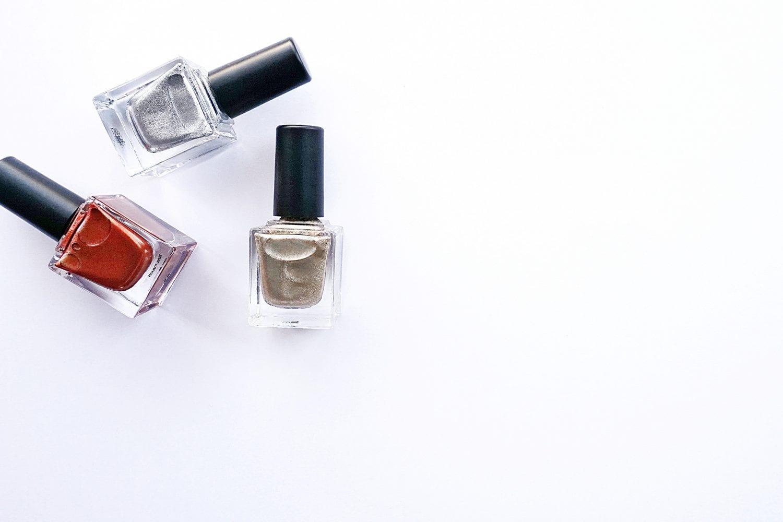 nail-salon-trends