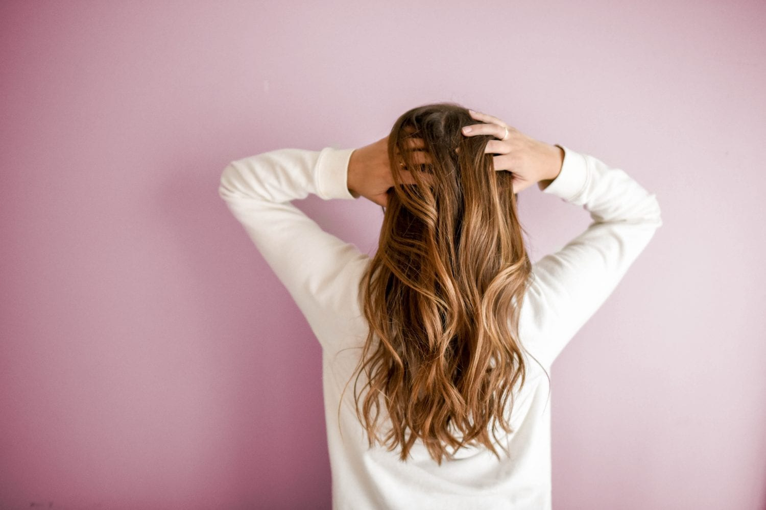 maintaining-healthy-hair