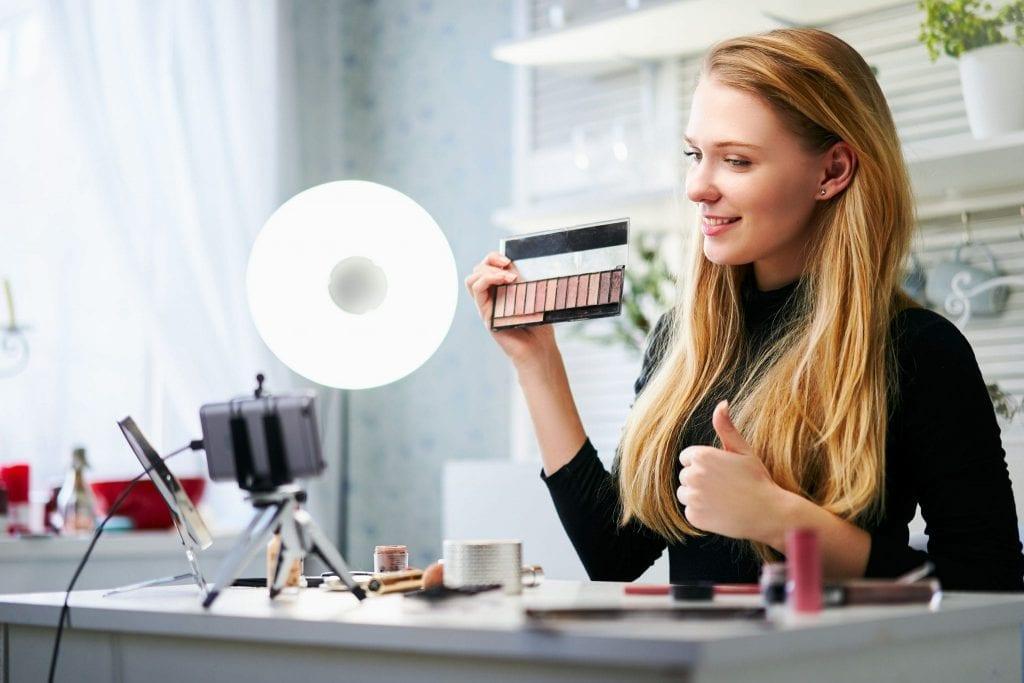 natual-looking-makeup-look