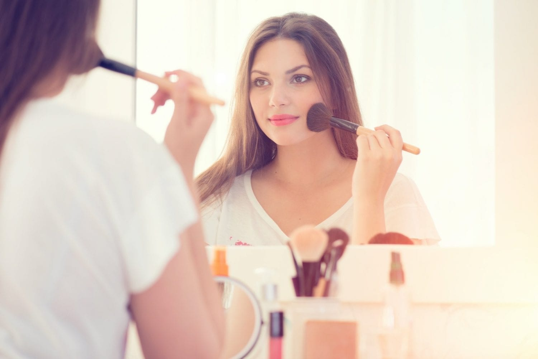 skincare-mistakes