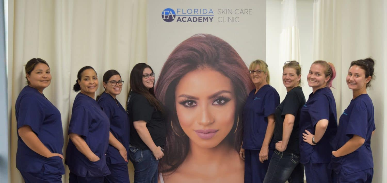 reasons-to-enroll-florida-academy