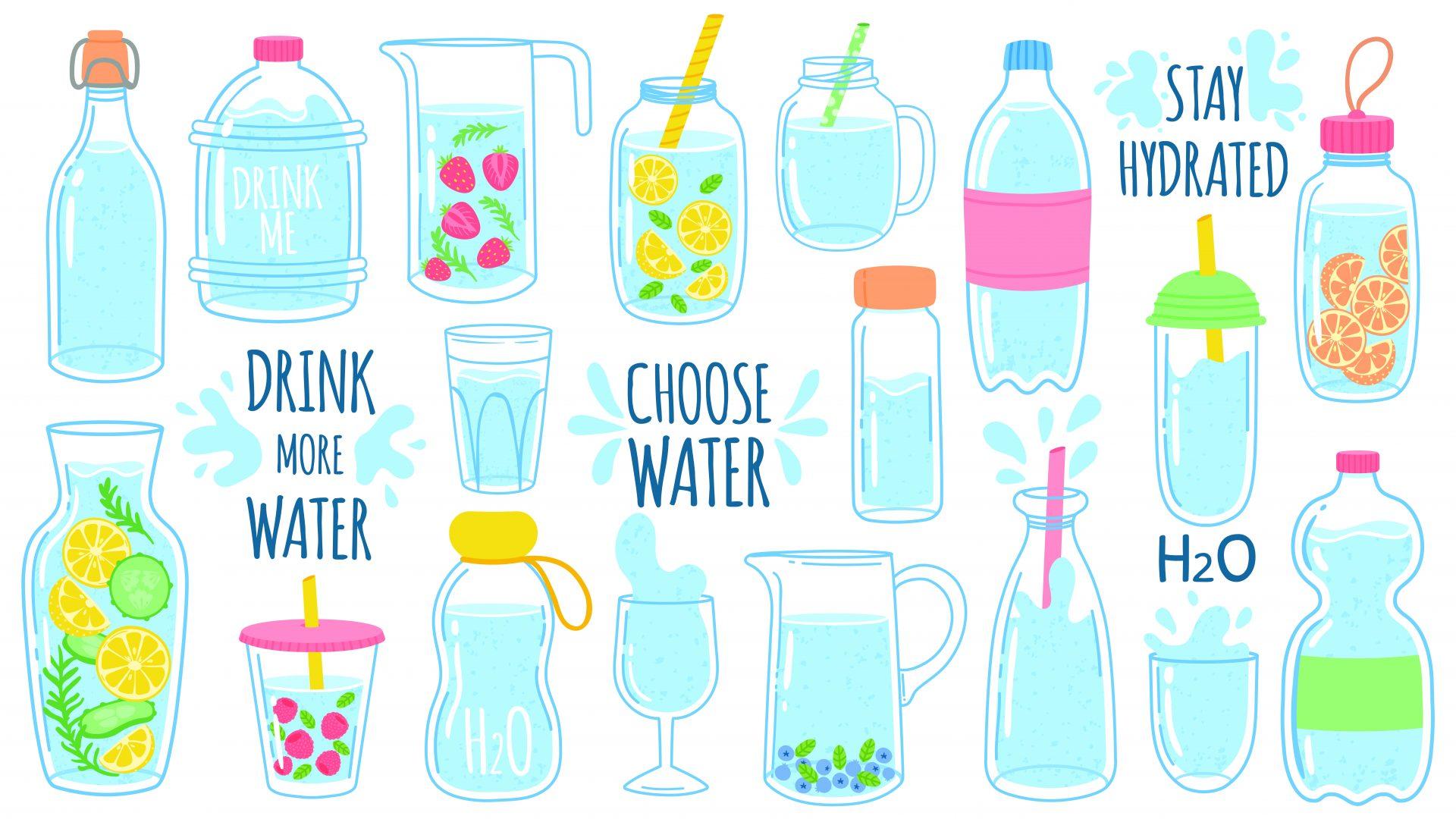 hydration-for-skincare-florida-academy