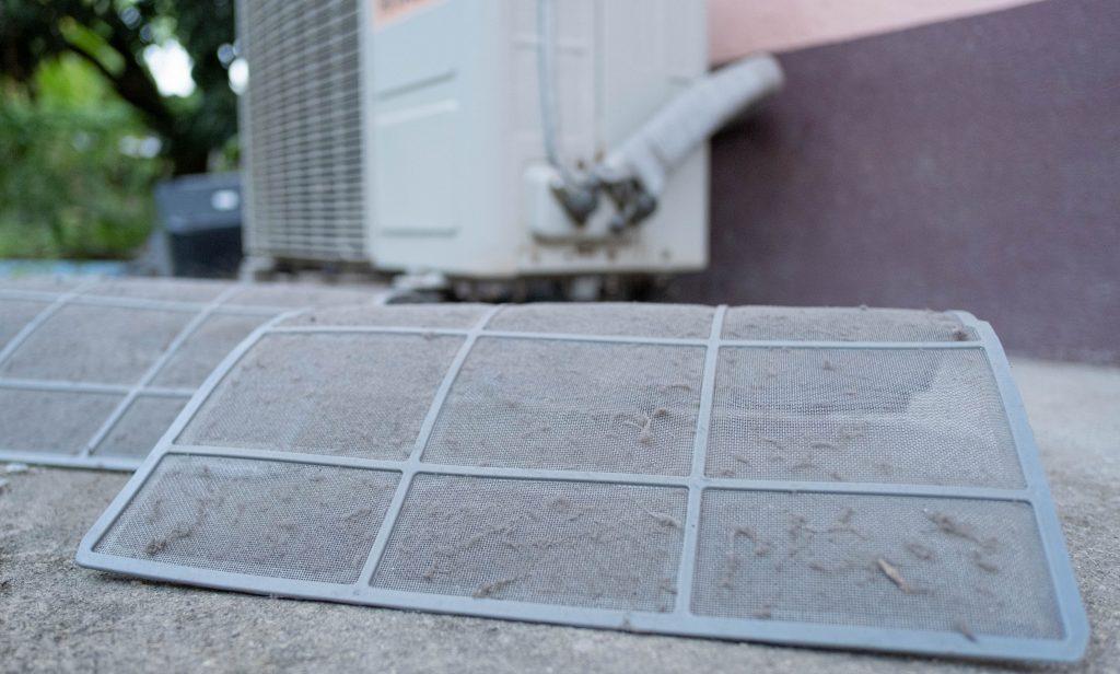 replace-air-filter
